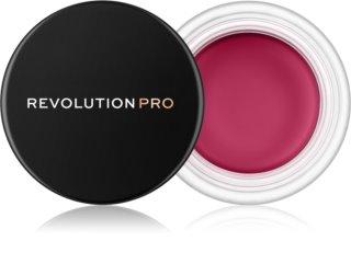 Revolution PRO Pigment Pomade Pommade  voor de Ogen