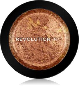 Revolution PRO Skin Finish λαμπρυντικό