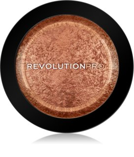Revolution PRO Skin Finish Highlighter