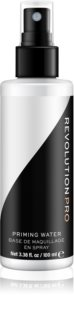 Revolution PRO Priming Water Make-up Primer