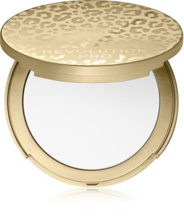 Revolution PRO New Neutral Translucent Compact Powder