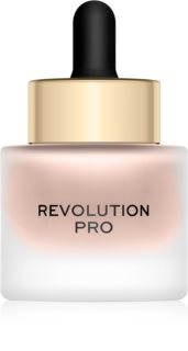 Revolution PRO Highlighting Potion iluminador líquido com pipeta