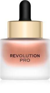 Revolution PRO Highlighting Potion Flüssig-Highlighter mit Tropf-Applikator