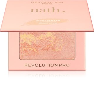 Revolution PRO X Nath highlighter