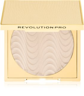 Revolution PRO CC Perfecting Compact Powder
