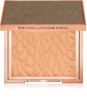 Revolution PRO Sculpting μπρόνζερ