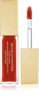 Revolution PRO Hydra Matte ultra-matter Flüssig-Lippenstift