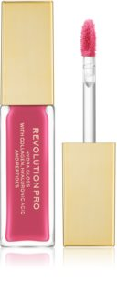 Revolution PRO Hydra Gloss Highly Pigmented Lip Gloss