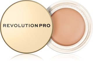 Revolution PRO Ultimate Eye Look Oogschaduw Base