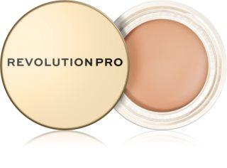 Revolution PRO Ultimate Eye Look  βάση για σκιές των ματιών