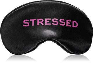 Revolution Skincare Stressed Mood alvómaszk