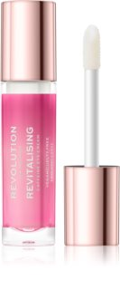 Revolution Skincare Eye Cream Revitalising Caffeine енергизираща грижа за околоочната зона