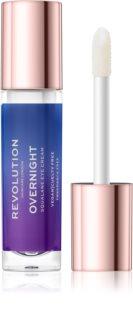 Revolution Skincare Eye Cream Overnight Squalane Deep Regeneration Night Cream for Eye Area