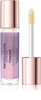 Revolution Skincare Eye Cream Toning нежен очен крем