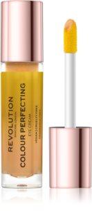 Revolution Skincare Eye Cream Colour Perfecting гель для кожи вокруг глаз для создания ровного тона лица