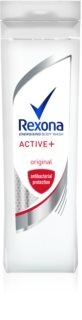 Rexona Active+ Refreshing Shower Gel