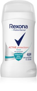 Rexona Active Shield Fresh tuhý antiperspirant