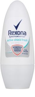 Rexona Active Shield Fresh Antiperspirant Roll-On