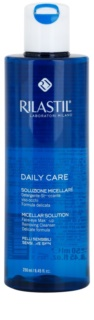 Rilastil Daily Care Micellar Cleansing Water for Face and Eyes