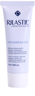 Rilastil Progression Anti-Wrinkle Moisturiser for Mature Skin