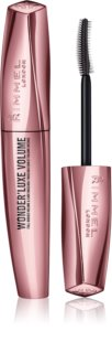 Rimmel Wonder'luxe Volume Mascara voor Volume