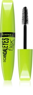 Rimmel ScandalEyes Flex Volume Mascara