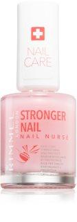 Rimmel Nail Nurse vernis qui fortifie les ongles