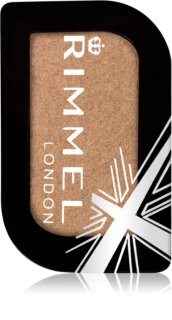 Rimmel Magnif' Eyes Eyeshadow