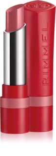 Rimmel The Only 1 Matte Mattierender Lippenstift