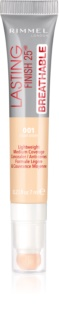 Rimmel Lasting Finish 25H Breathable dugotrajni korektor
