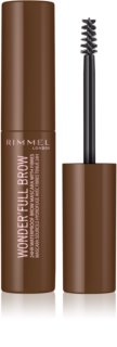 Rimmel Wonder'Full Brow wenkbrauwmascara Waterproof