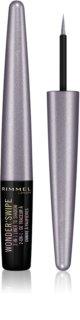Rimmel Wonder Swipe multifunktioneller Eyeliner