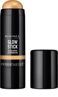 Rimmel Glow Stick  rozjasňovač