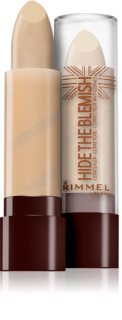 Rimmel Hide The Blemish stick corretor