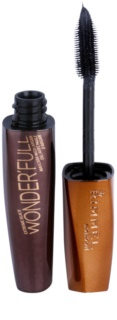 Rimmel Wonder'Full Mascara With Argan Oil