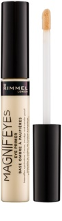 Rimmel Magnif' Eyes base de fards à paupières