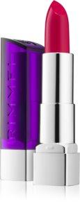 Rimmel Moisture Renew hydratisierender Lippenstift