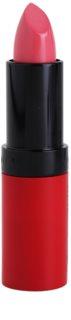Rimmel Lasting Finish Matte rouge à lèvres