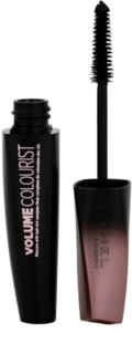 Rimmel Wonder'Full Volume Colourist Mascara voor Extreme Volume en Intense Zwarte