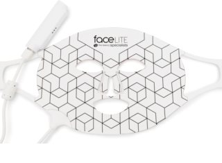 RIO Facelite Beautifying Mask for Face