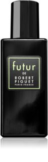 Robert Piguet Futur Eau de Parfum für Damen