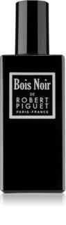 Robert Piguet Bois Noir Eau de Parfum sample Unisex
