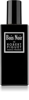 Robert Piguet Bois Noir parfémovaná voda unisex