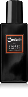 Robert Piguet Casbah eau de parfum unissexo
