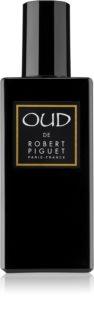 Robert Piguet Oud eau de parfum unissexo