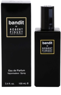 Robert Piguet Bandit Eau de Parfum sample for Women
