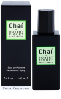 Robert Piguet Chai Eau de Parfum sample for Women