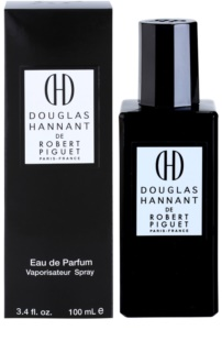 Robert Piguet Douglas Hannant Eau de Parfum sample for Women