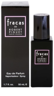 Robert Piguet Fracas Eau de Parfum sample for Women