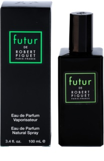 Robert Piguet Futur Eau de Parfum sample for Women
